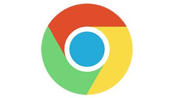 Chrome Archives · TestMate